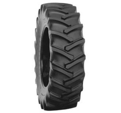 13.6-38 Firestone Traction Field & Road 6 ply