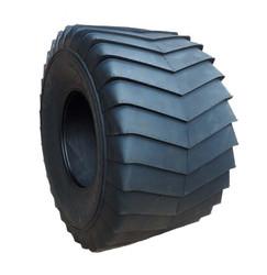 31x15.50-15 Nichols Pulling Tire C2000 4 Ply