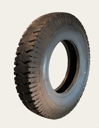 10.00-22 Goodyear Custom Cross Rib