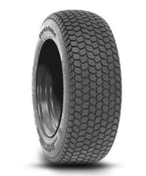 320/55D16.5 Firestone Super All Terrian