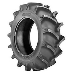 9.5-18 BKT Tractor TR-171 Compact Tractor Tire 8 ply