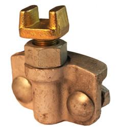 Type B Jack Screw Package RR90002