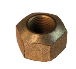 Type B Jack Screw Nut  RR84761