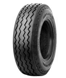 8-14.5 Galaxy Premium  Trailer Tire 14 Ply