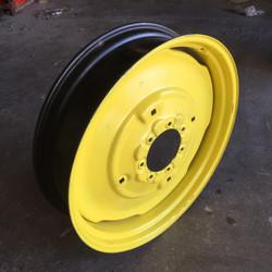 32x 8 John Deere H Wheel
