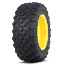 24x12.00R12 Carlisle Versa Turf 4 Ply Radial Tire