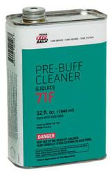 Rema 71F Rubber Cleaner 32 oz.