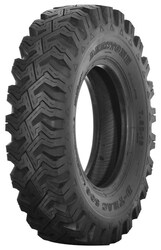 7.00-16 Deestone Traction D506 Truck Tire 12 Ply