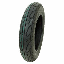 3.00-10 Yuanxing Scooter Tire