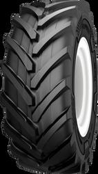 360/70R20 Alliance Agri-Star II R1W Tire