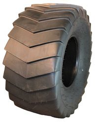 26x12.00-12 LawnTec Pulling Tires