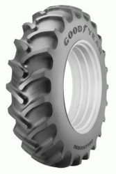 15.5-38 American Farmer Traxion Cleat 8 ply Tire