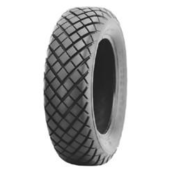 6-12 Bridgestone Farm Service Dia 4ply Tire