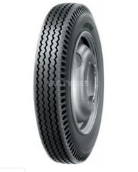 6.50-20 Mitas Truck Hwy Rib Truck Tire 10 Ply