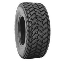 9.5-22 Firestone Turf & Field Compact Tractor Tire 4 Ply BLEM