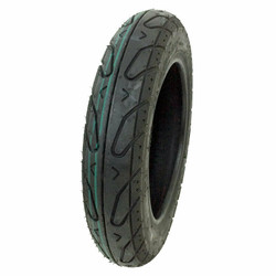 3.50-10 MMG Scooter Tire 4 Ply