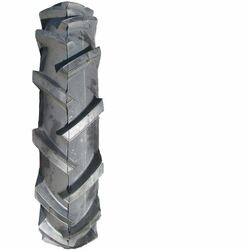 4.80/4.00-8 Rubber Master Tractor Lug 4 ply Tire