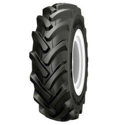 16.9-28 Alliance Farm Pro Tire 8 ply