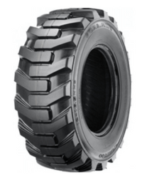 27x 8.50-15 Galaxy Compact Tractor Tire 8 Ply