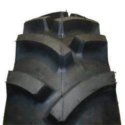 7-14 Titin Hi traction Lug Compact Tractor Tire 6 Ply