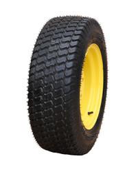 13.6-16 Titan Multi Trac C/S Compact Tractor Tire 4 Ply