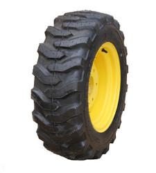 15-19.5 Titan Trac Loader Compact Tractor Tire 6 Ply