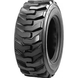 12-16.5 Kenda Power Grip Compact Tractor Tire 8 Ply