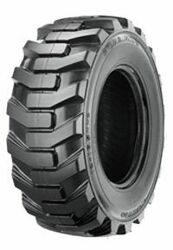 23x8.50-12 Galaxy XD2010 Compact Tractor Tire 8 Ply
