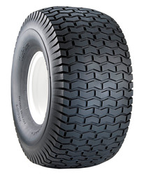 18x8.50-8 Carlisle Turf Saver 4 ply Tire