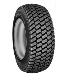 27x10.50-15 BKT Turf LG 306 Compact Tractor Tire 4 Ply