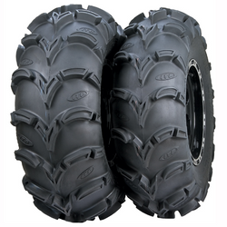 26x12-12 ITP Mud Lite XL (2 Tires) 6 Ply