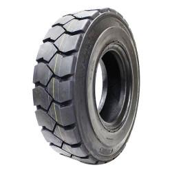 5.00-8 Deestone Forklift D306 Tire 8 Ply