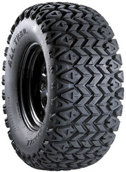 23x10.50-12 Carlisle All Trail