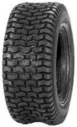 16x6.50-8 Carlisle Turf Saver Tire 4 Ply
