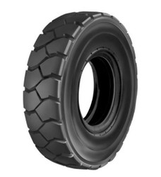 6.50-10 Deestone Forklift Tire 12 ply