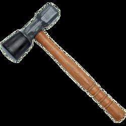 35323 Ken-Tool Tire Hammer