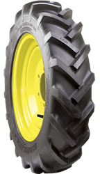11.2-24 Carlisle Farm Specialist HA Rear Tractor Tire 6 Ply