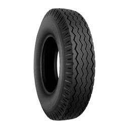 7-14.5 Deestone Trailer Tire 8 Ply
