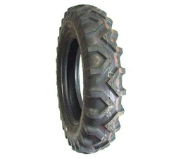 5.90-15 Goodyear Traction Implement 4 ply Tire