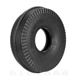 9.00-10 American Farmer 3-Rib Front Tractor Tire 12 Ply