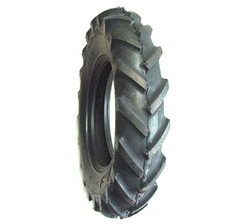 7.50-16 Goodyear Sure Grip Traction 4 ply