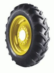 7.50-24 Titan Traction Implement Tire 4 ply