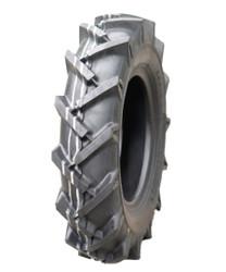 4.00-12 Vredestein Tractor Lug V67 Tire