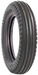 5.00-15 Firestone Original 5-Rib