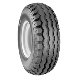 10.0/80-12 BKT Rib Implement 10 ply Tire