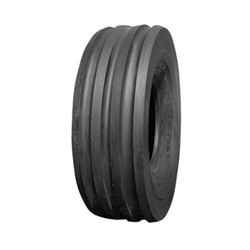 14L-16.1 Alliance 4-Rib Front Tractor Tire 12 Ply