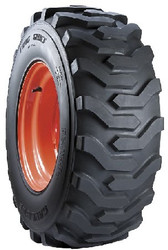 27x10.50-15 Carlisle Trac Chief Compact Tractor Tire 6 Ply