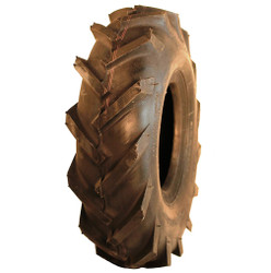 14x4.50-6 Carlisle Super Lug Tire