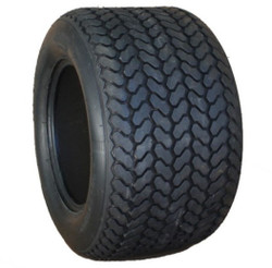 24x8.50-12 Firestone Turf & Field