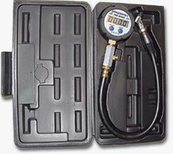 Competition Tire Gauge